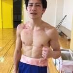 佐藤遼太選手🌟試合結果