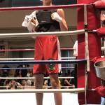 U-15ボクシング全国大会☆試合結果(*'ω'*)
