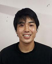 田邊 哲平