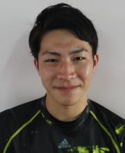 選手 佐藤遼太